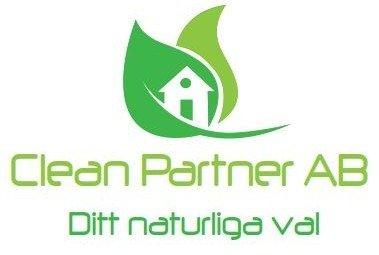 Clean Partner